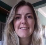 Emma Bramley