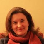 Julia Walshaw